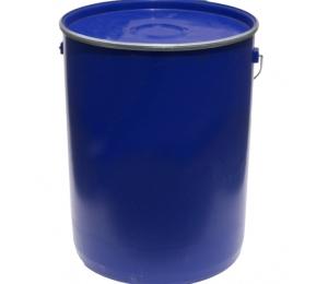 Q8 RUBENS WB blau - 5kg