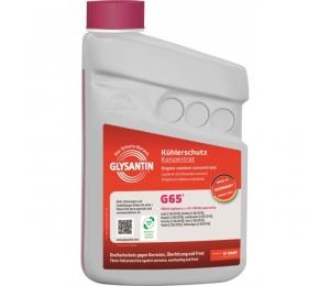 Glysantin G65 - 1L