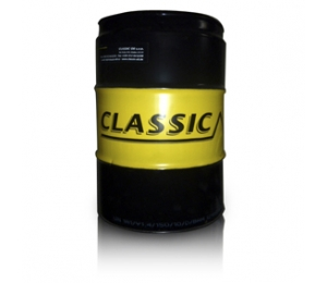 Classic Thulur SM 10 CT - 208 litrů
