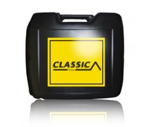 Classic Thulur SM 30 CT - 20 litrů