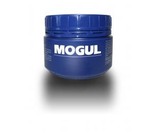 Mogul LV 2-3 plastické mazivo - 250 g