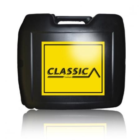 Classic Meduna LT 10W-40 LA - 20 litrů