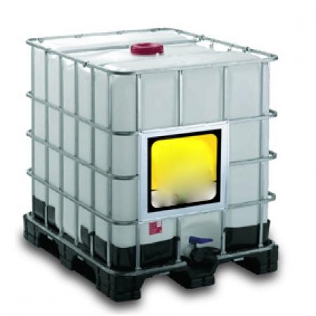 Sheron Thermofreeze - 1000 litrů
