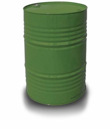 Sheron Maxigel chladící kapalina žlutozelená fluorescenční - 200 litrů