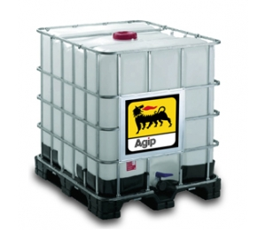 Eni-Agip OSO 46 - 850kg