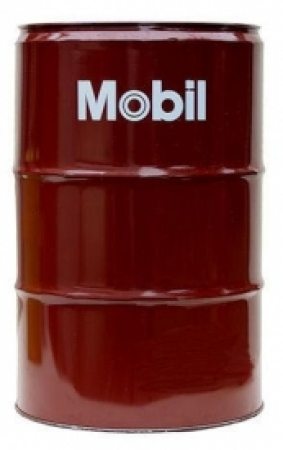 Mobilux EP 004 - 50 kg