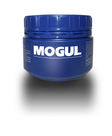 Mogul A 00 plastické mazivo - 250 g