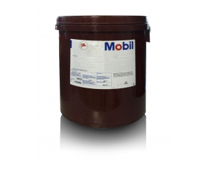 Mobilgrease XHP 221 - 18 kg