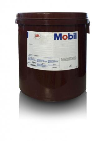 Mobilith SHC PM 460 - 16 kg