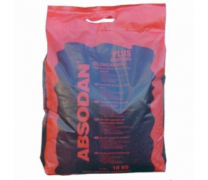 Sorbent Absodan Plus DN 1 - 10 kg