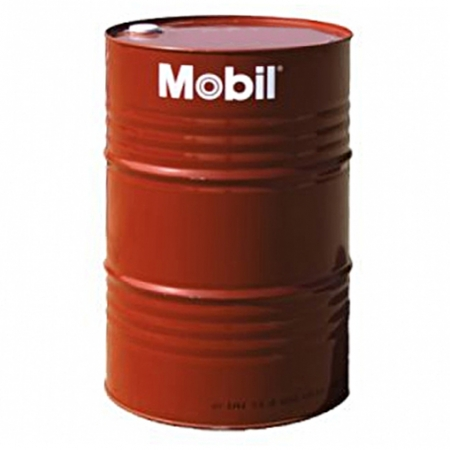 Mobiltrans HD 10W - 208 litrů
