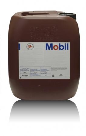 Mobiltrans HD 30 - 20 litrů