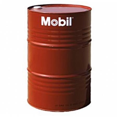 Mobiltrans HD 30 - 208 litrů