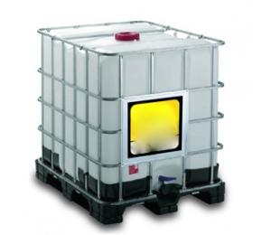 Paramo PP 80W-90 převodový olej - 1000 litrů