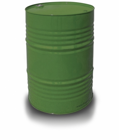 Paramo PP 90 převodový olej - 200 litrů