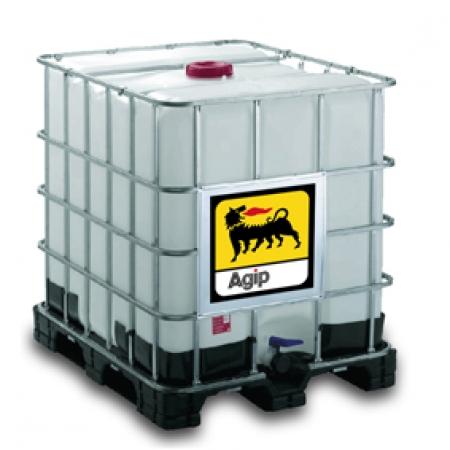 Agip ROTRA HY 80W90 - 1000 litrů