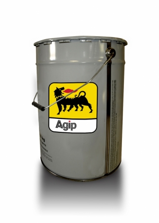 Eni-Agip ASP 100 - 18kg