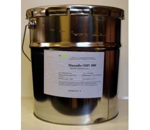 Mazadlo OHV 000 - 8 kg