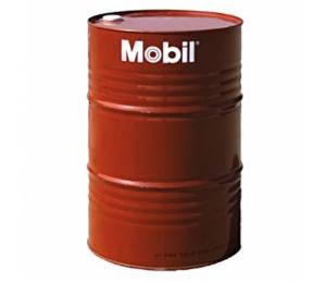 Mobil Hydraulic oil HLPD 68 - 208L