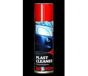 Sheron čistič plastů Plast Cleaner - 300 ml