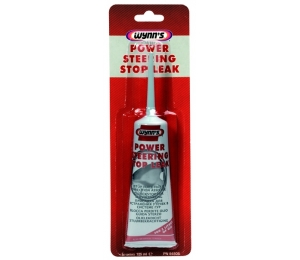 WYNN´S POWER STEERING STOP LEAK - 125 ml