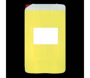 Sheron autošampon s voskem - 25 litrů