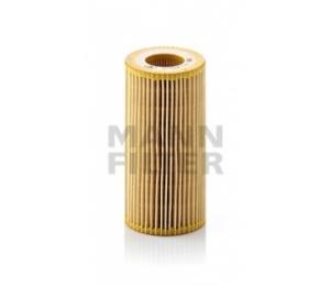 Olejový filtr MANN HU719/8y - 1 ks