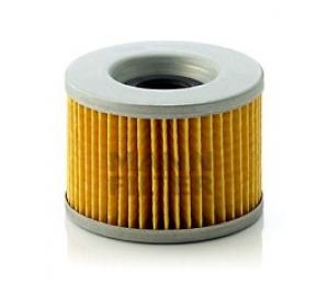 Olejový filtr MANN MH813X - 1 ks