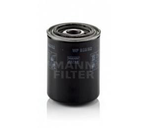 Olejový filtr MANN WP928/82 - 1 ks
