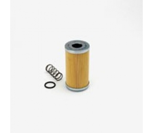 Hydraulický filtr Donaldson P171534 - 1 ks
