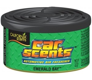 California Scents Emerald Bay - 1 ks